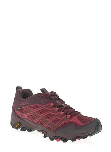 Gore-Tex® Outdoor Ayakkabı | Su Geçirmez-Merrell